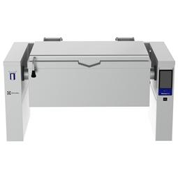 thermaLine Prothermetic Multifunkční sklopná pánev, 170L, EL, S900 <br>586162