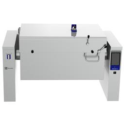 thermaLine Prothermetic Multifunkční tlaková pánev, 100L, EL, CTS, H80<br> 586217