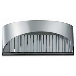 Digestoře Recirkulační digestoř s ventilátorem, pro 6&10 GN1/1 elektrické podélné konvektomaty <br> 640797